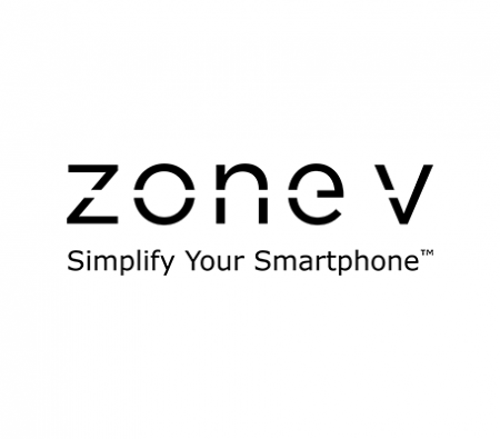 zonev-press